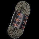 550 FireCord – ACU Digital – 100 Feet