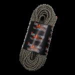 550 FireCord – ACU Digital – 50 Feet