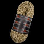 550 FireCord – Desert Camo – 100 Feet