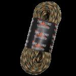550 FireCord – MultiCam – 100 Feet