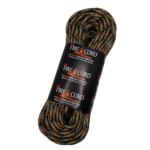 550 FireCord – MultiCam – 50 Feet