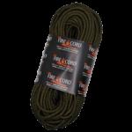 550 FireCord – Olive Drab – 100 Feet