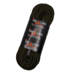 550 FireCord – Olive Drab – 50 Feet