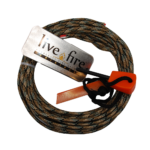 Ring O Fire – MultiCam