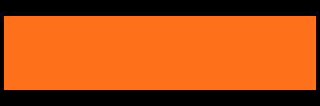 Barrell & Blade Logo