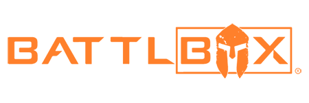 BattlBox Logo