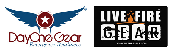 DayOne Gear Acquires Live Fire Gear