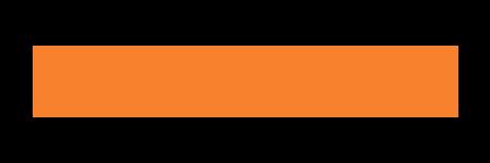 OffGrid Magazine Logo