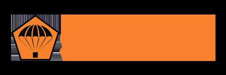 Tac Pack Logo